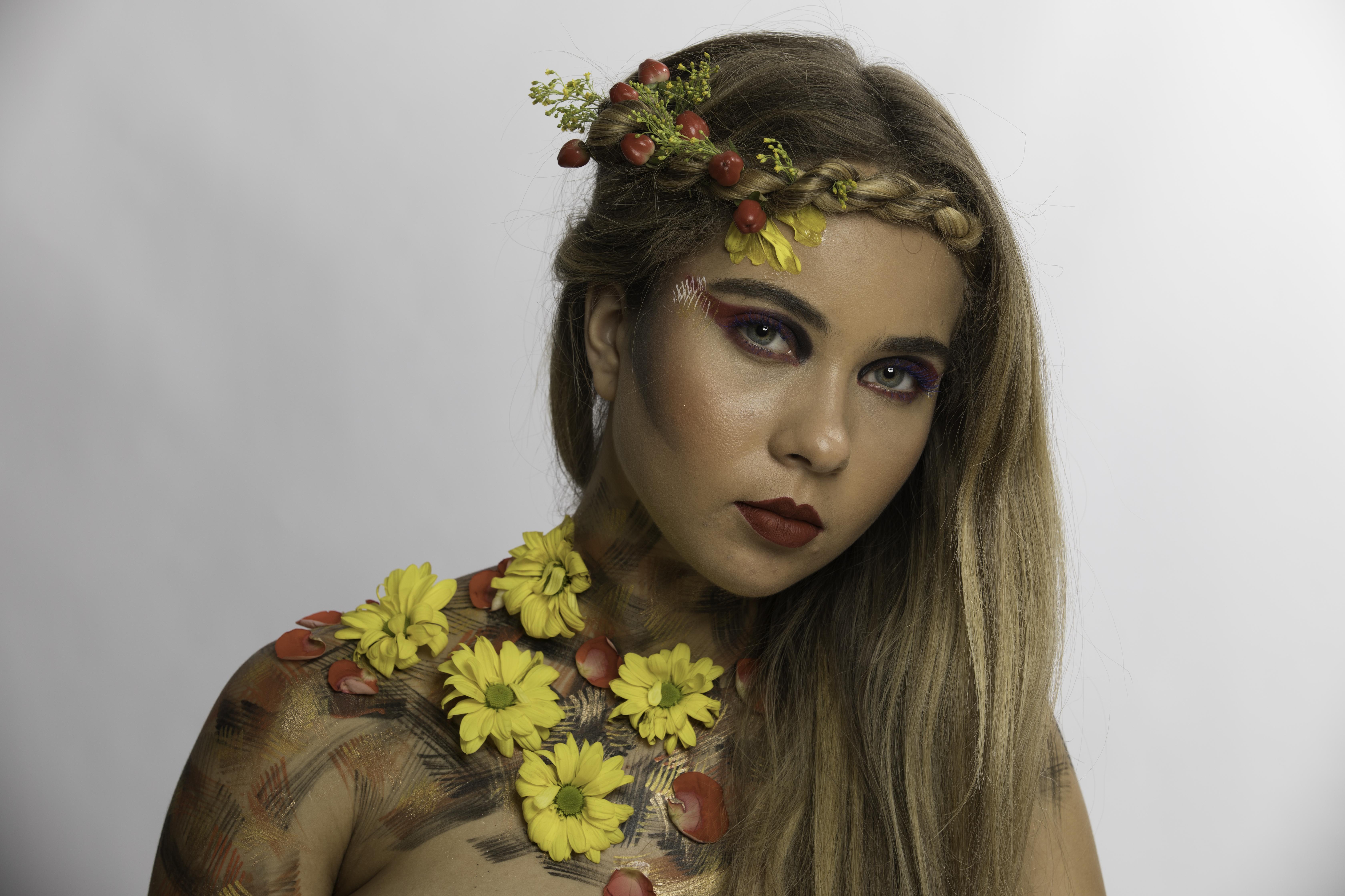21072019-Studio - Maquillage Floral 570.