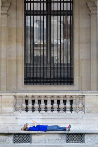 25052016-Paris Street Photography 048.jp
