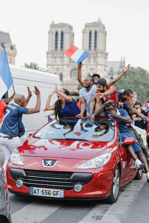 15072018-Coupe du Monde finale 926.jpg
