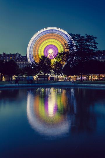07072017-Paris by night 035-2.jpg
