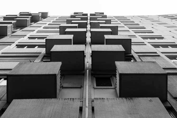 29062016-Photo de rue Paris 048.jpg