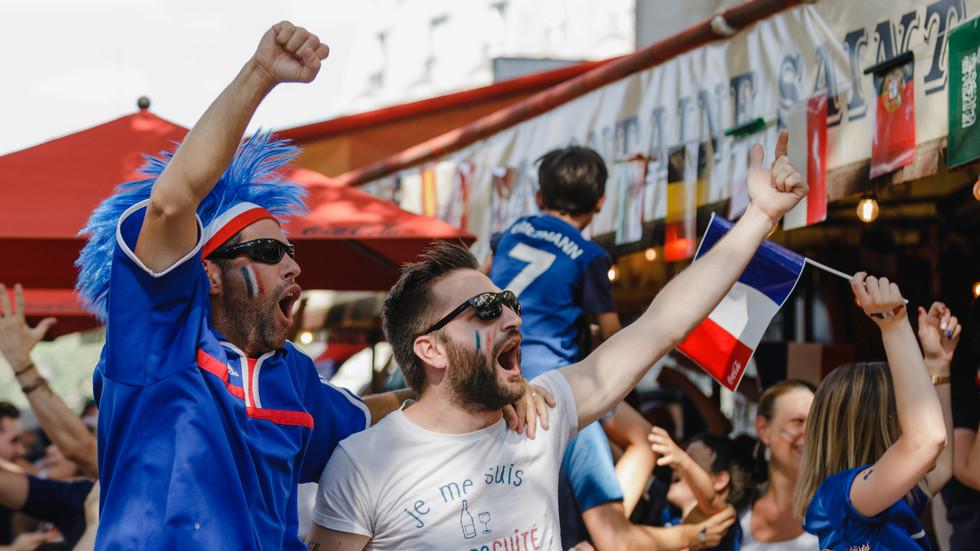 15072018-Coupe du Monde finale 088.jpg