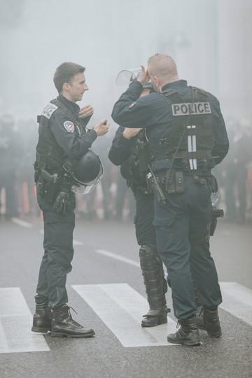 29052018-Reportage Manif La Sorbonne 017