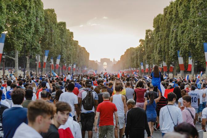 15072018-Coupe du monde finale 1064.jpg