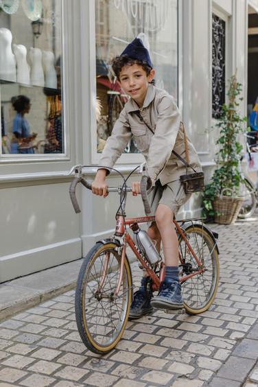 23062018-Saumur Anjou Vintage 2018 140.j