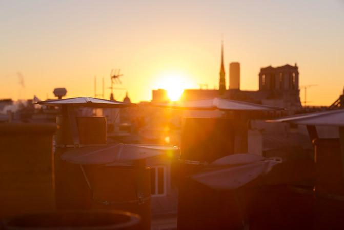 28112016-Vue des toits rue de Rivoli 039