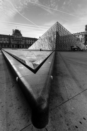 Paris_s'éveille_003_tonemapped-2.jpg