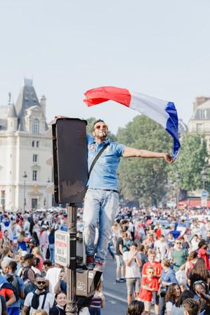 15072018-Coupe du Monde finale 535.jpg