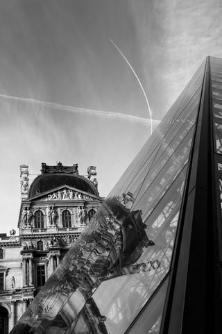 Paris_s'éveille_011-Edit-2.jpg