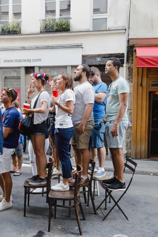 15072018-Coupe du Monde finale 264.jpg