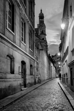 Paris - Street Photography 075-Edit.jpg