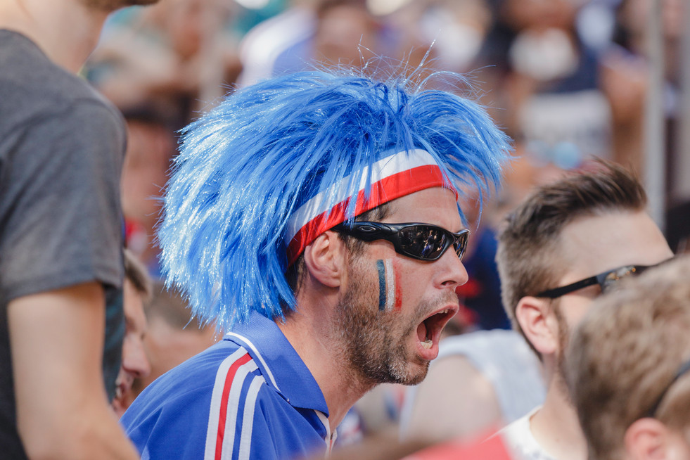 15072018-Coupe du Monde finale 058.jpg