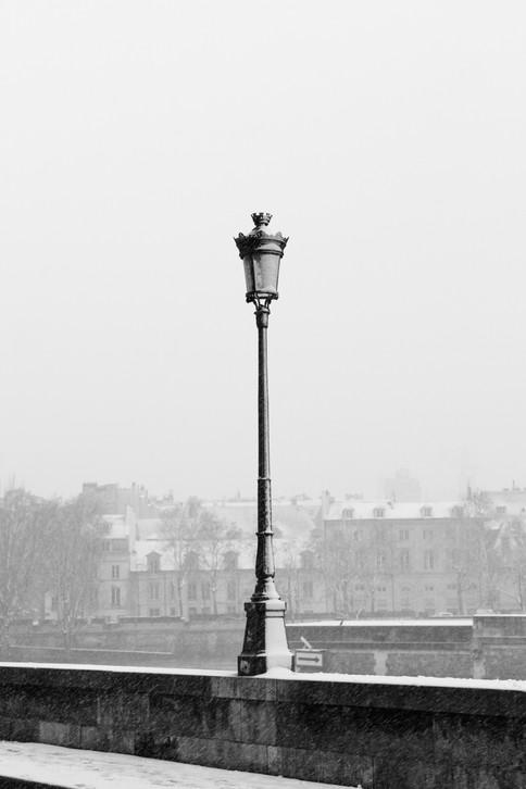 06022018-Paris sous la neige 015.jpg
