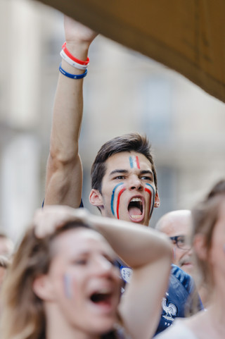 15072018-Coupe du Monde finale 293.jpg