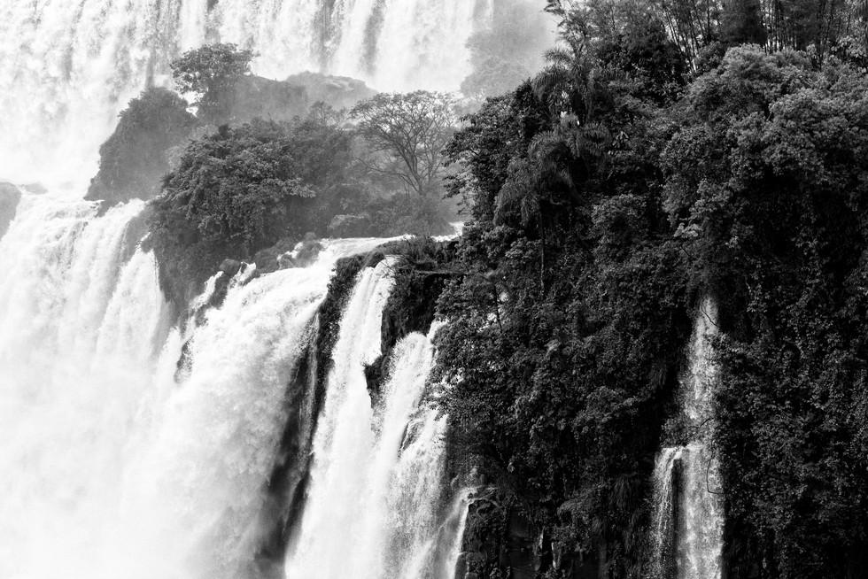 Cataratas de Iguazu - Argentina 056-Edit