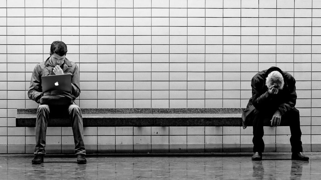 Paris - Street Photography 090-Edit.jpg