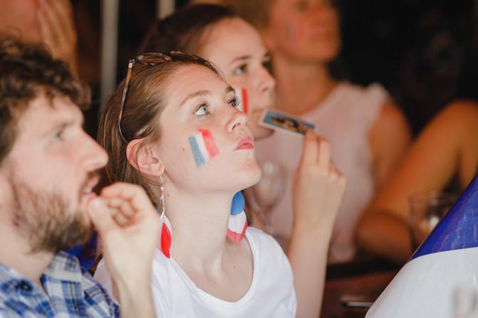 15072018-Coupe du Monde finale 229.jpg