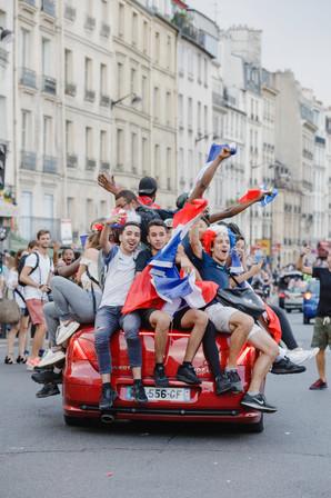 15072018-Coupe du Monde finale 936.jpg