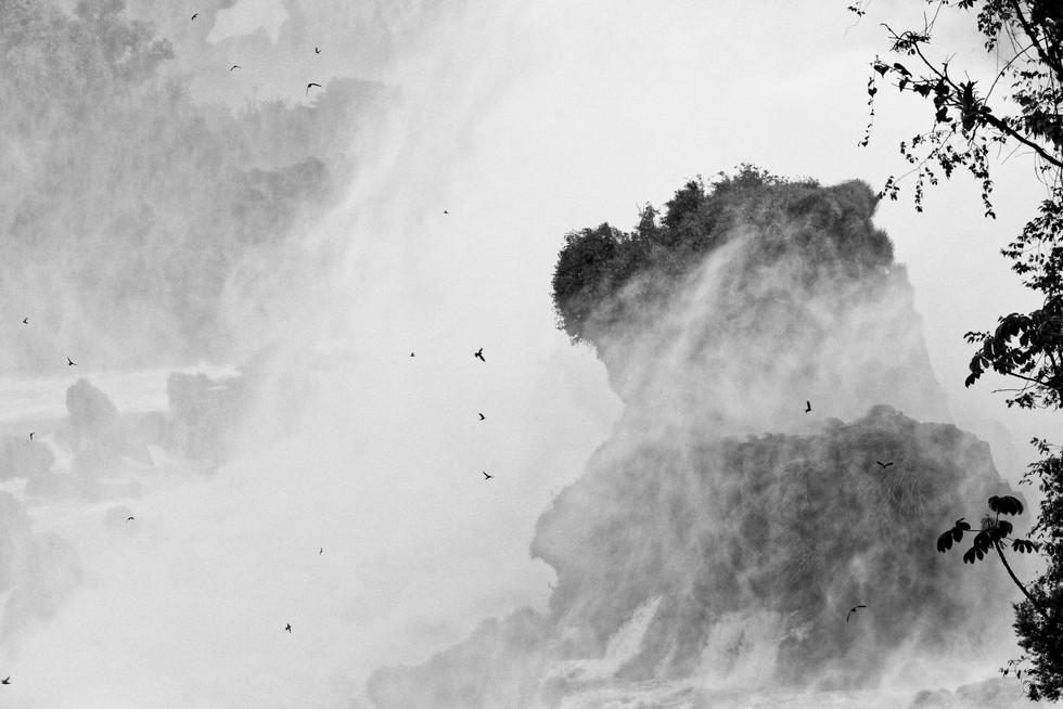 Cataratas de Iguazu - Argentina 221-Edit