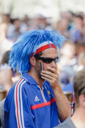 15072018-Coupe du Monde finale 228.jpg