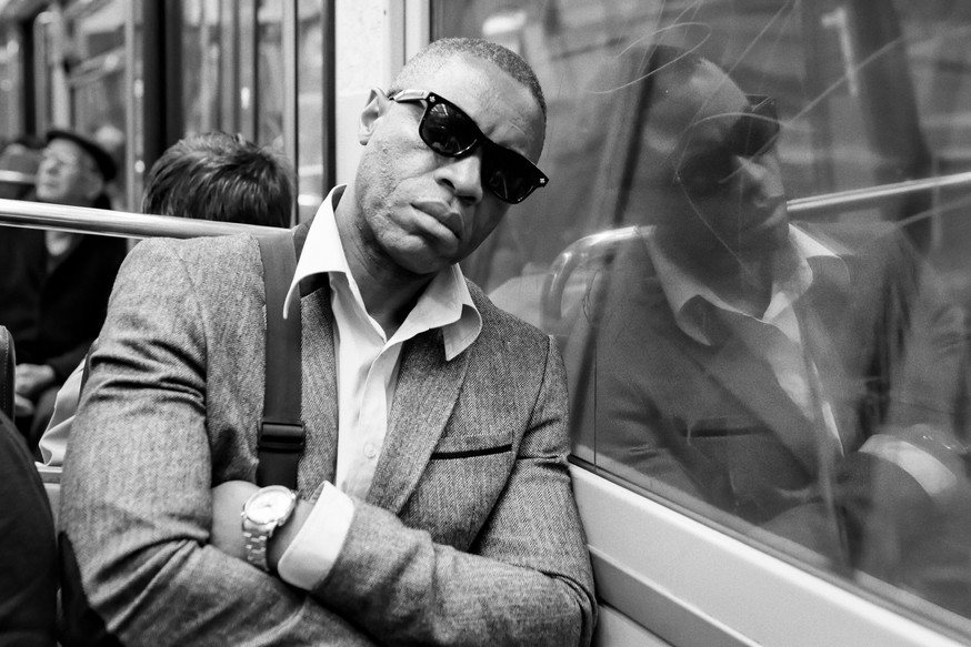 Paris - Street Photography (11)-Edit-2.j