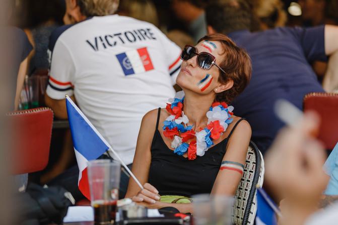 15072018-Coupe du Monde finale 144.jpg