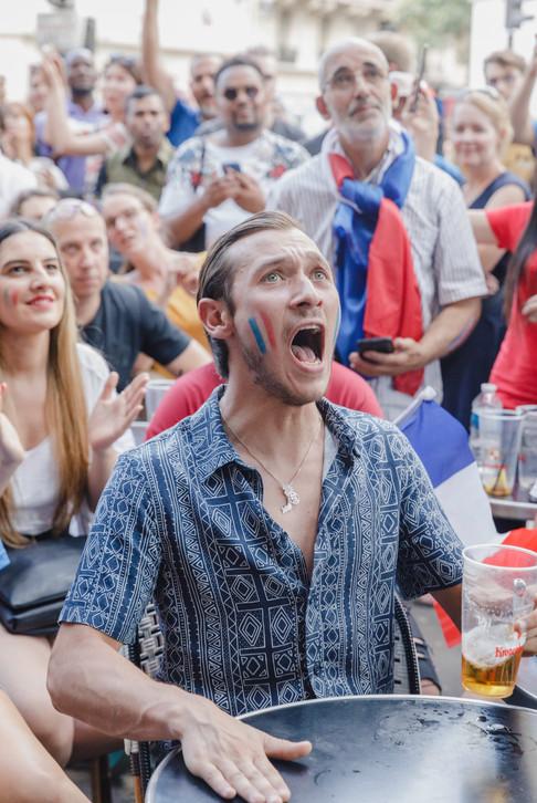 15072018-Coupe du Monde finale 430.jpg