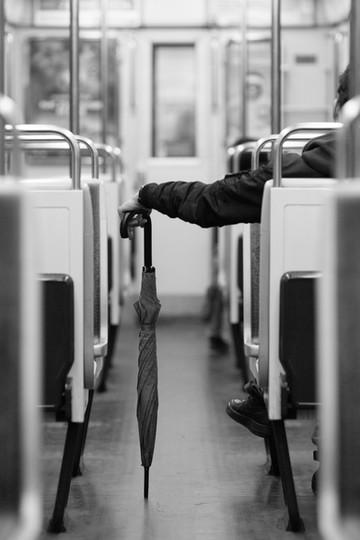 22052016-Paris Street Photography 008.jp