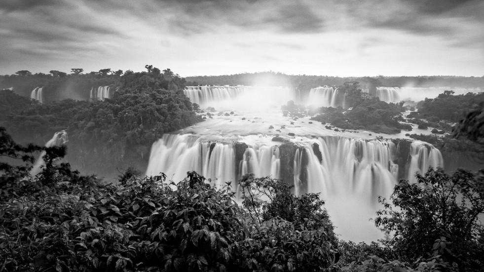 Cataratas de Iguazu - Brasil 025-Edit.jp