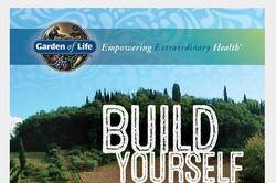 garden of life build yourself