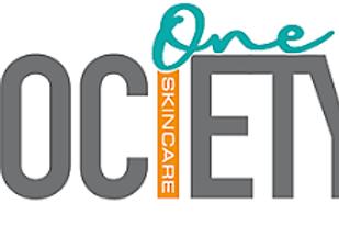 One Society Skin Care