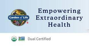 GOL extroinary health.jpg