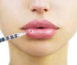 rnr lip needle pic