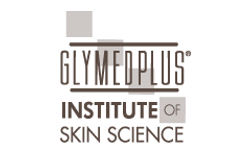glymed logo