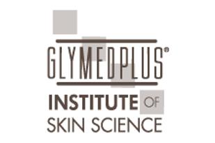 RNR's GlyMed Pharmaceutical Skin Store
