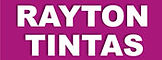 logo_rayton.jpg