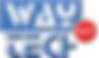 logo_waytech.png