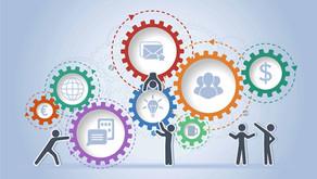 A importância do ERP estar integrado ao tintométrico