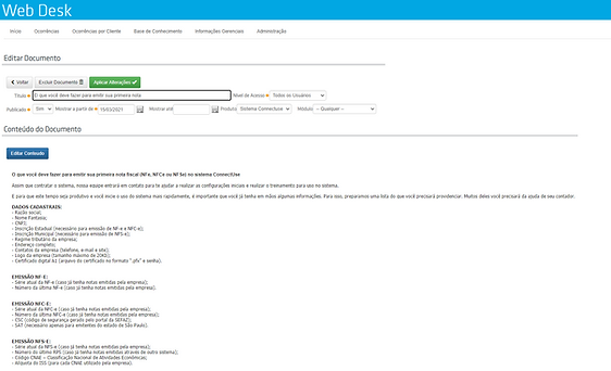 base de conhecimento - webdesk.png