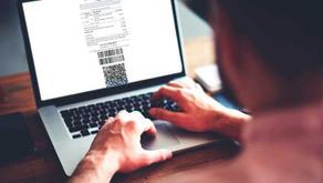 O que você deve fazer para emitir sua primeira nota fiscal (NFe, NFCe ou NFSe) no sistema ConnectUse
