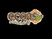 ecoas_edited.png