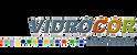 logo_vidrocor.png