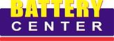 logo_batterycenter.png
