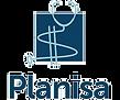 logo_planisa_edited.png