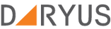 logo-daryus.png