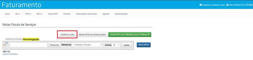 faturamento_nfse_acesso