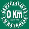 log_baterias0km.jpg