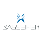 basseifer_edited.png
