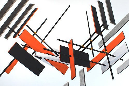 Estructura constructiva 13