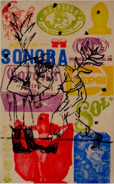 Sonora III